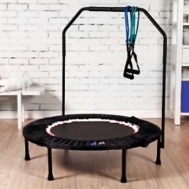 1. Quality Rebounder inc delivery in the UK