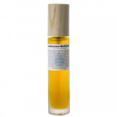 Living Libations Frankincense Best Skin Ever 50ml